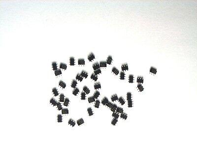 Imt2 Original Rohm Transistor Pack 50 Pcs