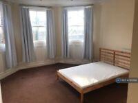 1 bedroom in Barton Road, Eccles, Manchester, M30 (#1115568)