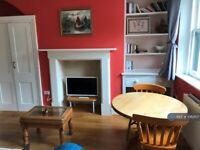 1 bedroom flat in Grove Street, Bath, BA2 (1 bed) (#1062107)