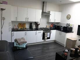 1 Bedroom Flat Available to Rent in Bagshot