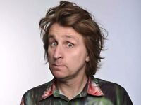 MILTON JONES CONCERT TICKETS