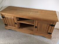TV Stand / Side Cabinet