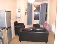 Spacious TWO DOUBLE BEDROOM with PRIVATE GARDEN - Coldharbour Lane, Brixton, London SE5
