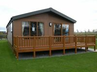 Used Twin Piece Lodge FOR SALE