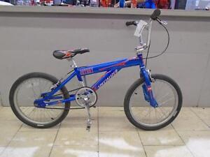 Vélo BMX Specialized