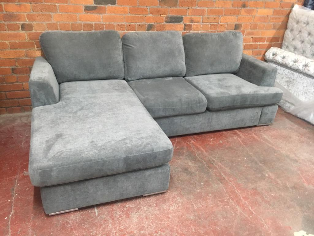 Dfs Ex Display Sofas Hereo Sofa