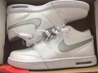 Nike Air Step Back - BNIB UK Size 9.5