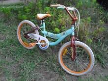 20 inch Kids Bikes Ringwood Maroondah Area Preview