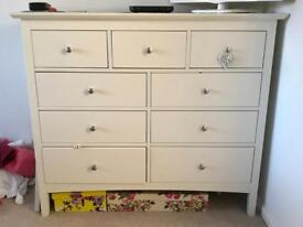 M&S 6+3 Drawer Chest Marks and Spencer