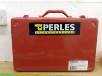 Perles PSB8-1016 Drill