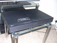 LG TV Soundplate Model LAP250H