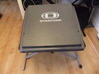 Dynacord Powermate 1000 MK 2