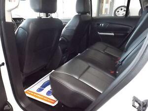 2014 Ford Edge SPORT AWD LEATHER NAV PANORAMIC SUNROOF Kitchener / Waterloo Kitchener Area image 13