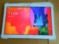 """Samsung Galaxy Tab Pro 10.1"""" tablet"""
