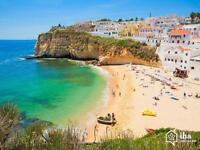 Looking For a Travel Partner - Algarve, portugal 🇵🇹