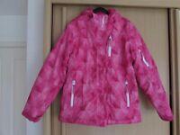 Campri ski jacket