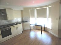 Mackintosh Place Roath - Newly Refurbished , First Floor 3 Bed Duplex Flat with 2 Bathrooms NO FEES