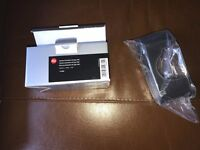 Leica M series protector case - Original genuine leather! FOR SALE!