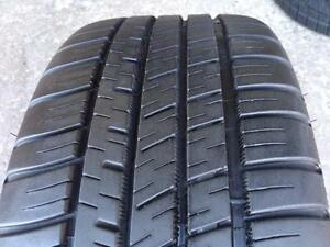 4 SUMMER BMW 2SERIES MICHELIN PILOT SPORT AS3 !!! (225 40ZR18, 245 35ZR18)