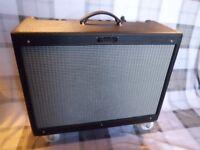 Fender Hot Rod Deluxe III sale/swap . . .