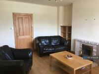 2 bedroom flat in North Anderson Drive, Aberdeen, AB16 (2 bed)