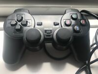 CSL Gamepad for PC with USB interface