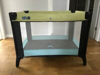 Mamas & Papas Travel cot