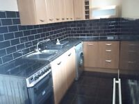 Two Bedroom Property Available to Let in Merthyr Vale