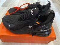 Nike Air Max 270 Size:6