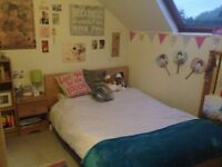 FEMALE professional house share - Kirkstall - Available 22nd October