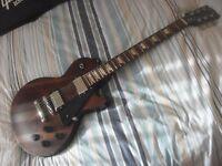USA Gibson Les Paul