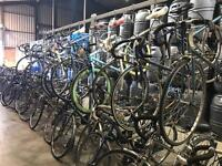 100s bikes for sale