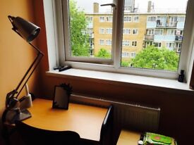 Double Room in Putney ( all Bills Included )!!!!