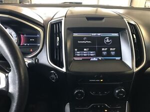 2015 Ford Edge SEL - AWD LOW KM's 6CYL Belleville Belleville Area image 9