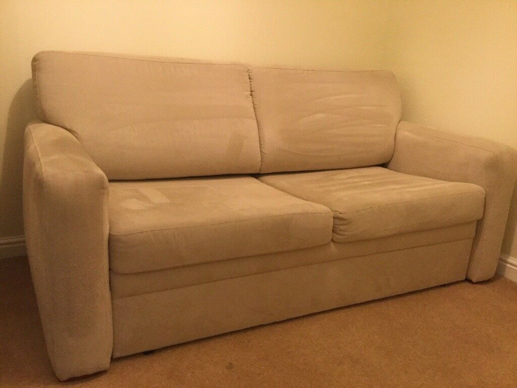 Sofa bed free in glasgow gumtree for Beds glasgow