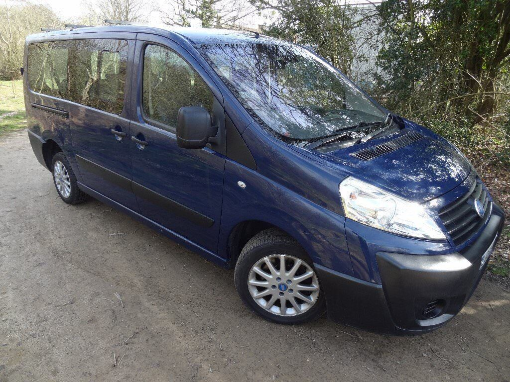 fiat used swansea motors cars co uk in local sale for seater