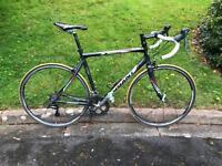 Giant SCR Road Bike. Large Frame