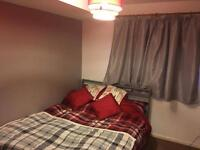Two bed flat to rent in Dawlish