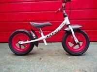 Kiddies Cycle