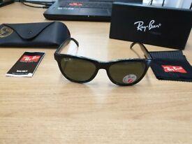 fc3e34d66774 Original Rayban Wayfarer Sunglasses - Made In Italy - Genuine Sunglasess