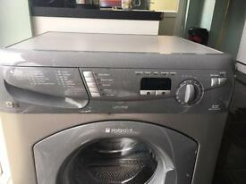 Hotpoint Washing Machine.... SOLD