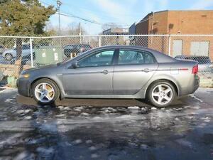 2004 Acura TL Cambridge Kitchener Area image 5