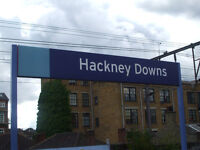 Stunning Four Bedroom Flat In Hackney Downs!!! Available Now!!! Viewing Recommended!!!