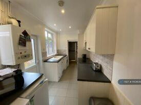 3 bedroom house in Pope Street, Leicester, LE2 (3 bed) (#1150609)