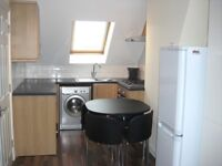 Croydon South, London Luxuary Large 1 Double Bedroom Flat -No Agency Fee- available Now