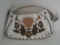 Fiorrelli springtime style bag