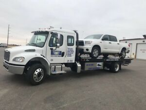 top cash for junk cars and Flatbed towing service