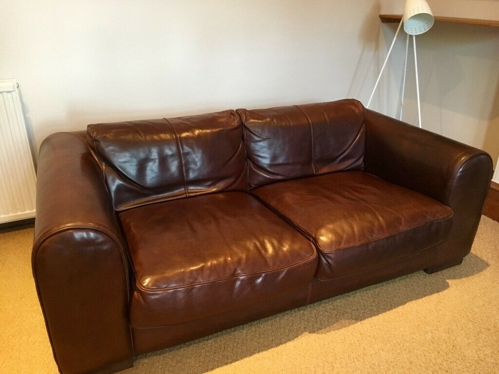 Sensational Giovanni Sforza Collection Italian Leather Sofas For Sale In Aberdeen Gumtree Ocoug Best Dining Table And Chair Ideas Images Ocougorg