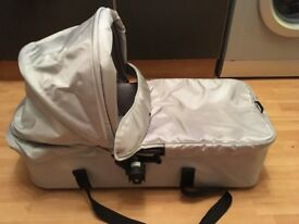 Baby City Jogger Carrycot