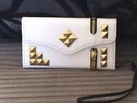 NEW Wallet for iPhone 5S, 5 & SE